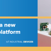 Coral Dev Board - a new Raspberry Pi-like platform from Google