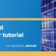 Docker VPN-based Raspberry Pi Server tutorial
